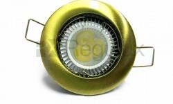DL305 Diecast Fixed Downlight
