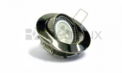DL306 Diecast Tilt Downlight