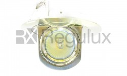 DLLRTR28 Swivel And Scoop Lock Ring Rotate
