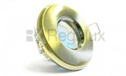 SL015 WaterTight Bathroom Light IP65