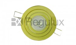 DL336 Fixed Downlight