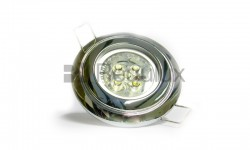 DLC004 Groove Downlight From The Design Range