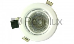 DMGU10 Swivel / Tilt Downlight