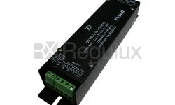 DMX 512 LED CONTROLLER