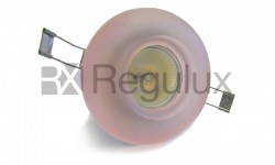 GDL Fixed Glass Downlight