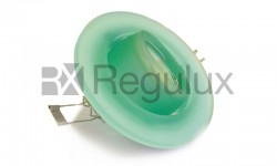 GEB Tilt Glass Downlight