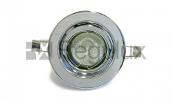 GIMGZ Tilt Downlight