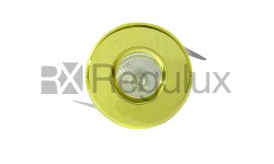 SL015 1 Aquaspot Downlight
